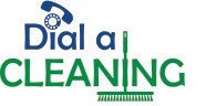 Dial a Cleaning